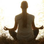 yoga ressources