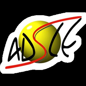 logo ADSCE
